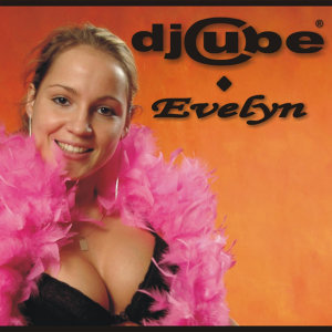 Evelyn EP