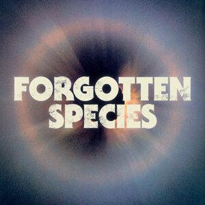 Forgotten Species EP