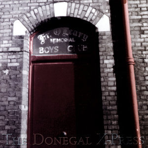 Fr. O'Leary Memorial Boys Club - EP
