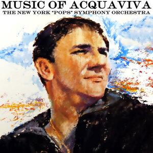 Music Of Acquaviva