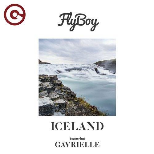 Iceland (feat. Gavrielle)