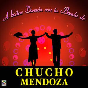 A Bailar Danzon Con La Banda De