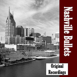 Nashville Bullets, Vol. 2