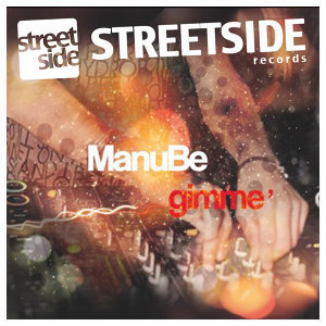 Gimme (Fantastiqué Group)