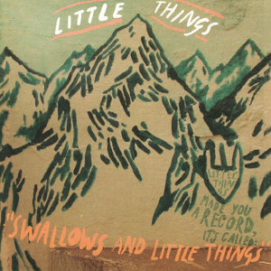 Swallows and Little Things
