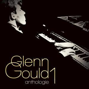 Glenn Gould Vol. 1 : Variations Goldberg / Concerto Pour Piano N° 1 / Concerto Pour Piano N° 5