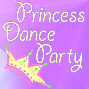 Princess Dance Party