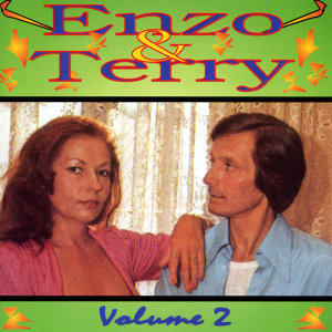 Enzo & Terry, Vol. 2