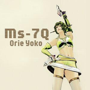 Ms7-Q
