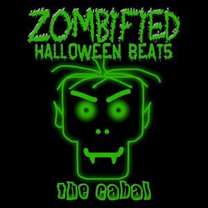 Zombified Halloween Beats