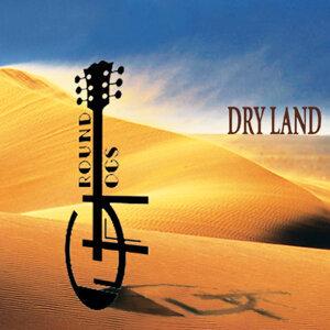 DRY LAND (Endino Mix)
