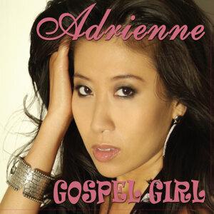 Gospel Girl