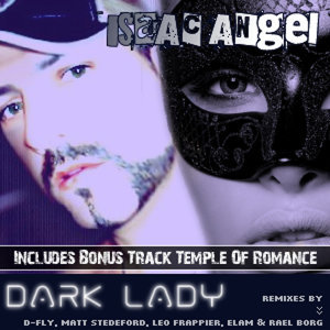 Dark Lady (USA Version)