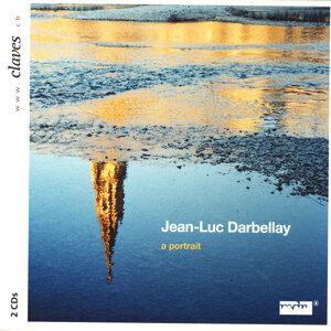 Darbellay: A Portrait