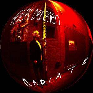 Radiate - Single