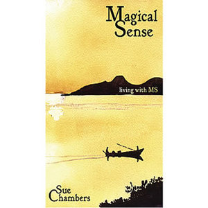 Magical Sense