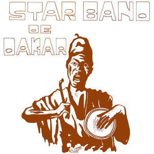 Star Band de Dakar Vol.2
