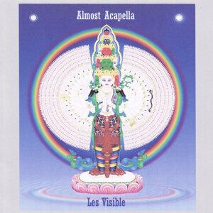 Almost Acapella
