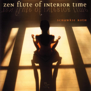 Zen Fltue Of Interior Time