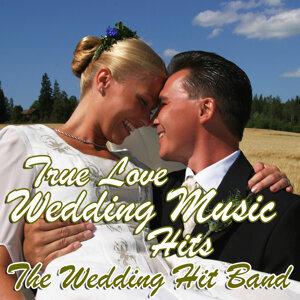 True Love Wedding Music Hits