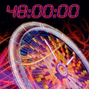 48:00:00