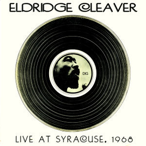 Live At Syracuse, 1968