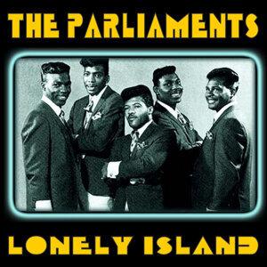 Lonely Island - Flip Single