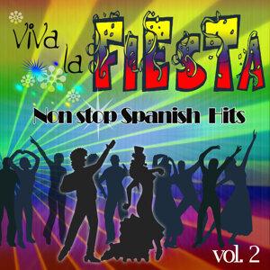 Viva la Fiesta Vol.2