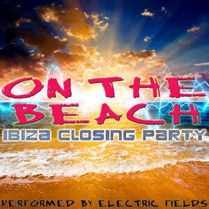 On The Beach - Ibiza Closing Party
