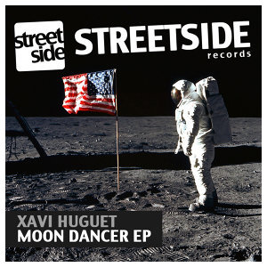 Moon Dancer EP