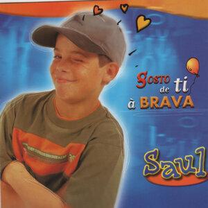 Gosto de Ti à Brava