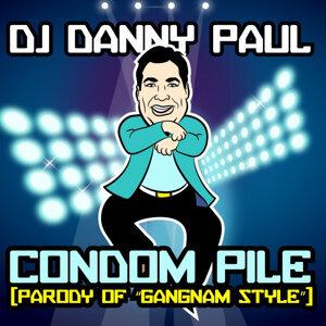 "Condom Pile (Parody of ""Gangnam Style"")"