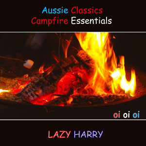 Aussie Classics-Camp Fire Essentials