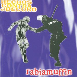 Rabiamuffin