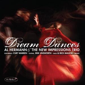 Dream Dances