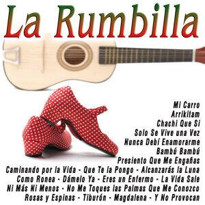 La Rumbilla