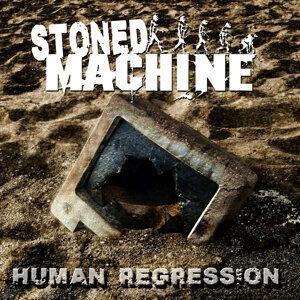 Human Regression
