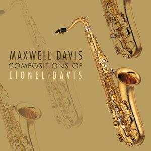 Compositions Of Lionel Hampton
