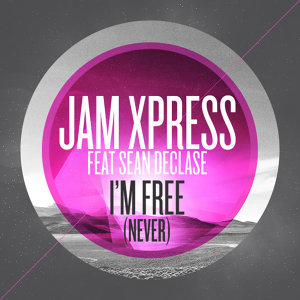 I'm Free (Never) Remixes