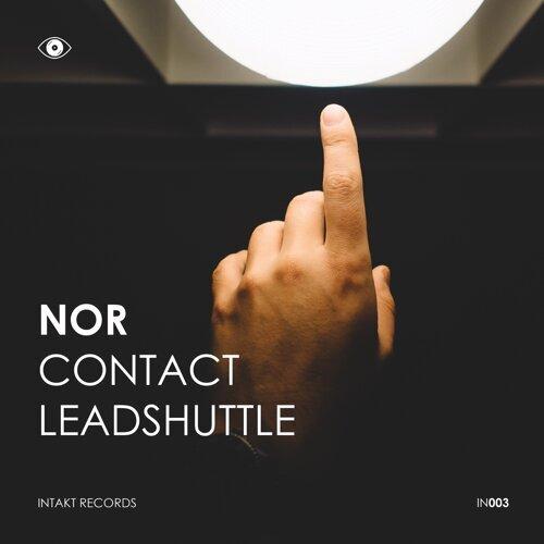 Contact / Leadshuttle