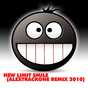 Smile (Remix 2010)