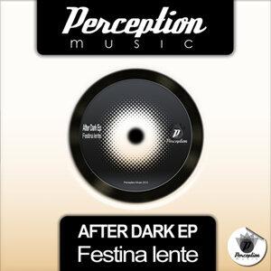After Dark EP