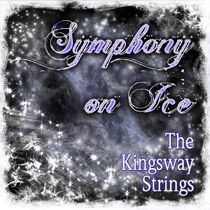Symphony On Ice