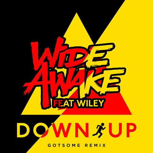 Down Up - GotSome Remix