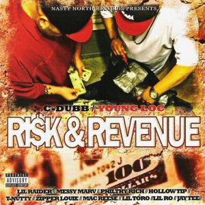 Risk N Revenue
