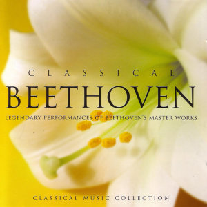 Classical Beethoven