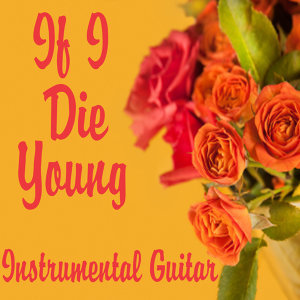 Instrumental Guitar: If I Die Young