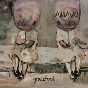 Gracefool