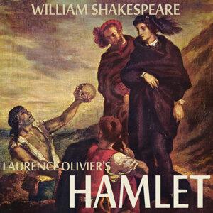 Olivier: Hamlet