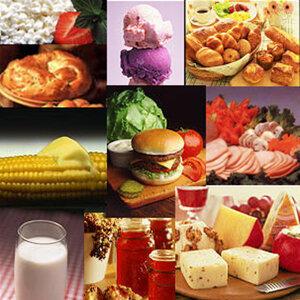 Recetas de comidas: Comidas faciles